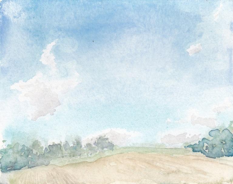 cloud-study